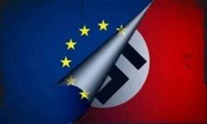 Миленко Вишњић: Нацистички коријени еврофанатизаму