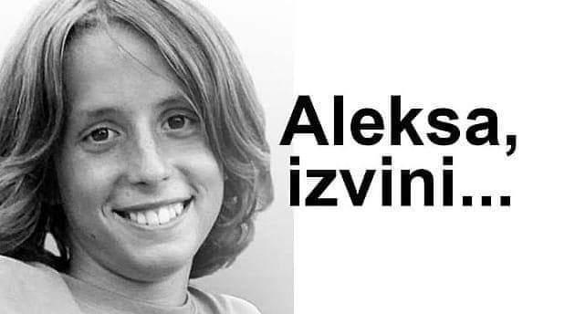 Драгана Јанковић: Две године од ревизије случаја Алекса Јанковић и даље сви раде у просвети, напредују и примери су добре праксе.