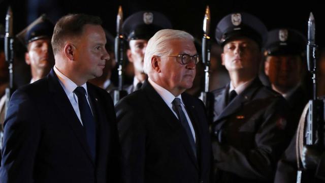 Жарко Јанковић: Минхенски споразум 2.0