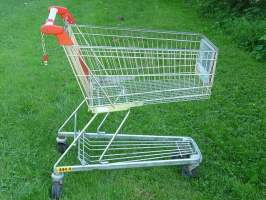 shopping-cart-58863_640