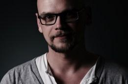 jan-kaefer_schauspieler-regisseur_bild_26