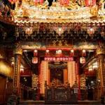 台湾観光するならおすすめの時期はいつ!?