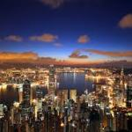 香港旅行の初心者におすすめゆったり観光スポットはここ!