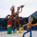 【料金はいくら?】上海ディズニーランドのホテルトイ・ストーリーの様子はこれ!