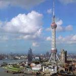 【あなたはどうする?】もし上海観光に半日しか時間が無かったらこのコースを!