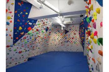 escalade-climbing-gym%e6%96%b0%e5%ae%bf