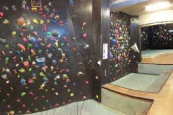 everfree-climbing-gym