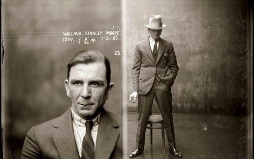 public-domain-images-vintage-mugshots-1920s-nswpd-0032-1080x675