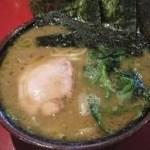 【実食!】神奈川の厚木家家系ラーメンのお味は?営業時間と定休日も紹介!