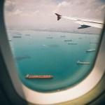 ベトナム航空の気になる評判は実際どうなの?