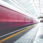 PASUMOの定期券やオートチャージを小田急線で購入・設定する方法を詳しくご紹介!