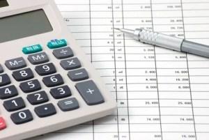 施工範囲の数値や見積り単価が明確になっているのか
