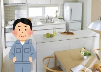 千葉で良いキッチンリフォーム会社