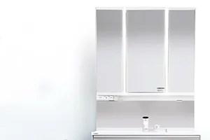 パナソニック「シーライン」で洗面台交換を行うならしっかりした業者に依頼を!