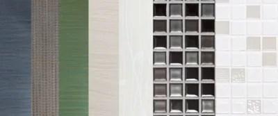 スパージュは豊富なデザインを選べる!高級感の有る多彩なカラーテクスチャが人気