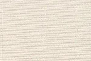 外壁を白やアイボリー系にすると汚れが目立つ!親水性の高い塗料を選ぼう