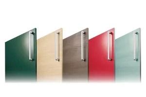 9シリーズ・全31色と豊富なバリエーション