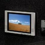 地上デジタル放送タイプテレビ16インチ