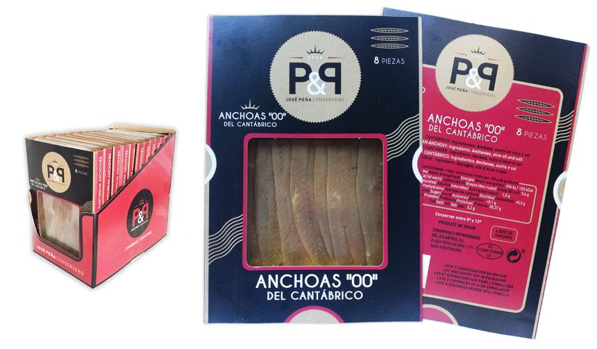ficha-anchoas-cantabrico-pyp