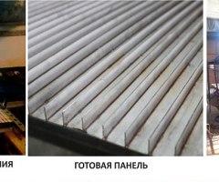 Екатеринбургские инженеры первыми в мире использовали новую технологию в металлургии