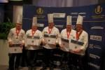 Salon Culinaire Mondial 2013 - Basel