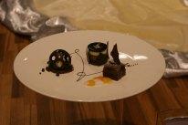 Dessert | Matthias Runge