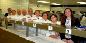 Die Jury 1