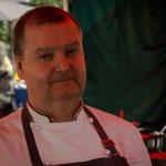 Mike Wieser | Teamchef der Regionalmannschaft des Landesverband Berlin-Brandenburg
