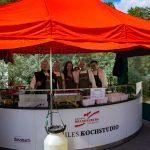 Regionalmannschaft Berlin-Brandenburg - pro agro