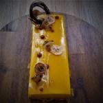 Kleintorte - Pâtisserie Mario Kaiser – Schönhauser Allee 86