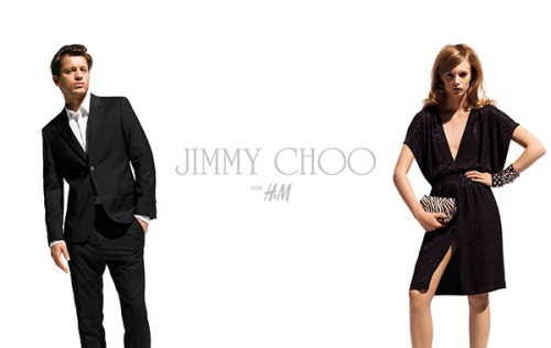 jimmy-choo-lookbook_news_01-thumb-600x380-25913