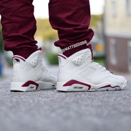 NIKE-AIR-JORDAN-6-RETRO-OFF-WHITE-NEW-MAROON-3