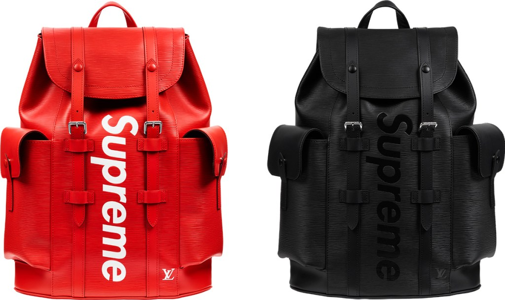 supreme-louis-vuitton-collaboration-2017aw-release-20170630-37