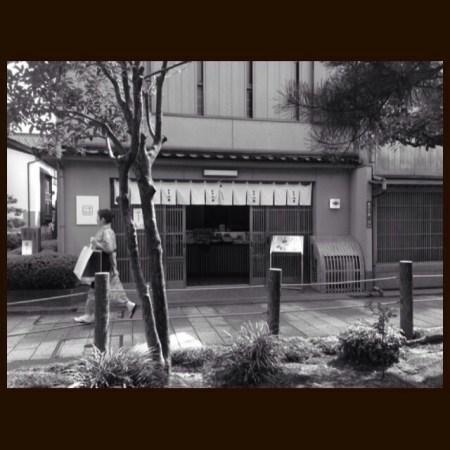 Trip in Hokuriku 2