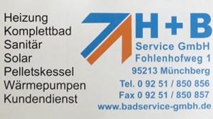 hb-badservice-300x168