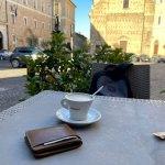 Klassic Bi-fold Wallet photo review