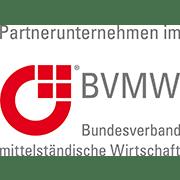 Partnerunternehmen im BVMW Bundesverband mittelständische Wirtschaft