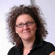 Referenz Betriebliches KörperManagement Christa Stienen