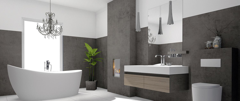 Kleines Badezimmer Einrichten kleines badezimmer