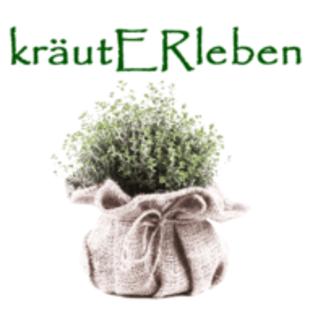 Handverlesene, schonend getrocknete Pfefferminze ms-icon-310x310 Kräuter-Leben.at Renate Goblirsch