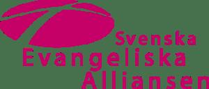 SEA Svenska Evangeliska Alliansen