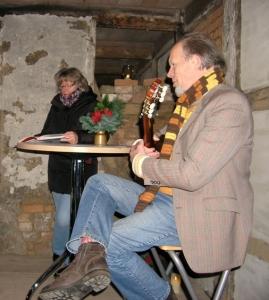 Advent-Kirchlinteln-2