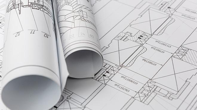 Sondereigentumsverwaltung K&K Objektservice und Gebäudemanagement GmbH