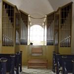 Kværndrup Kirke