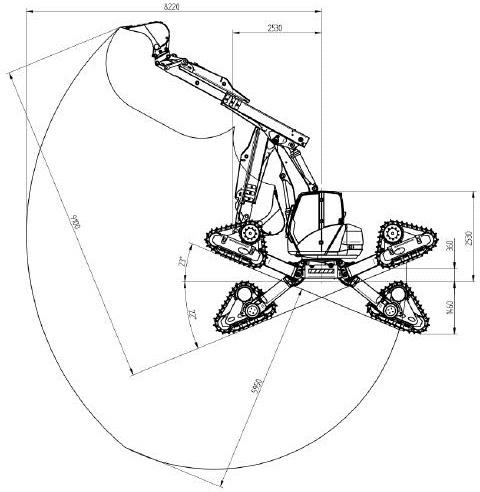 E4od Transmission Cooler Diagram