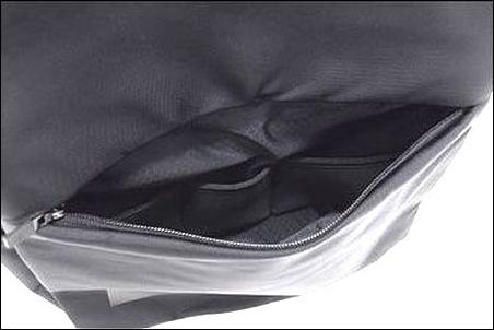 ザノースフェイス シャルトディパック NM81602 外観 見た目 ルックス リュック リュックサック ナップサック デイパック バックパック ザック 写真 画像 女性用 K ブラック 使用 可能 色落ち メンテ メンテナンス 方法 やり方 ノウハウ 手洗い 洗濯 中性洗剤 機能性 スペック ファスナー ジッパー チャック 列 2個 持ち手部分 グラブハンドル 1個 1本 背面部分 背中 接する メイン コンパートメント 部分 ポケット ノートPC ノートパソコン タブレット 書類 マーク 印字 収納 しまえる 前面 下部 ポケット ACCポケット アクセサリー 3個 スマホ ガラケー 携帯電話