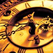 C'est tard vs Il est tard