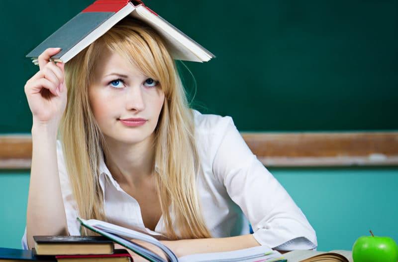 Prepararse a los exámenes de francés DELF