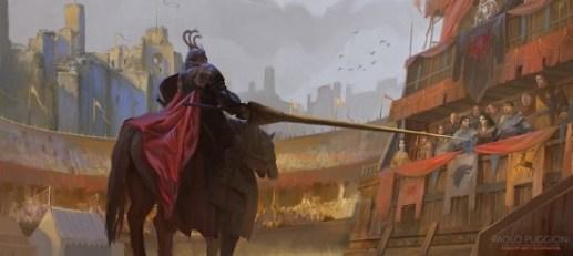 Rhaegar-Torneo-de-Harrenhal