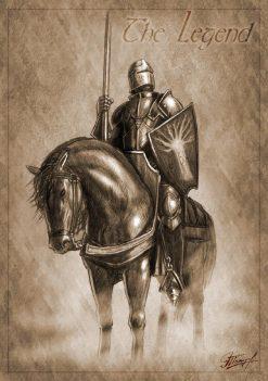 Caballero-del-Arbol-Sonriente